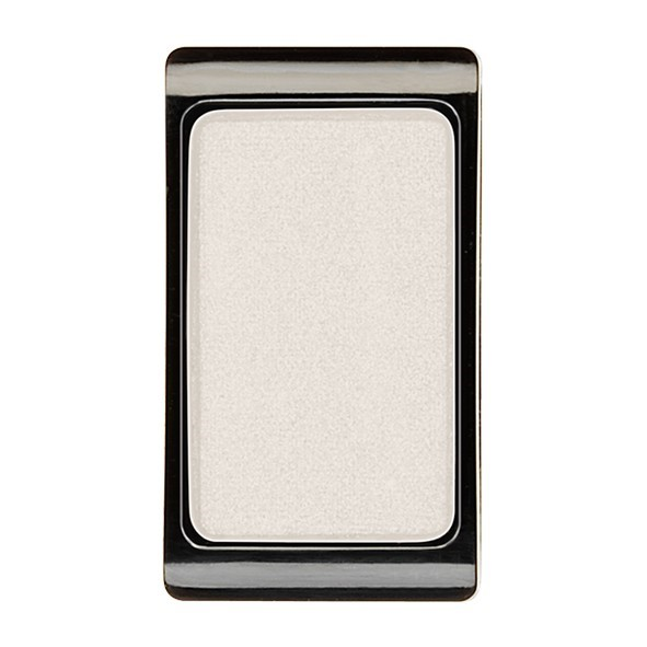 Picture of Jean D'Arcel Eye Shadow no.08 Pearly White 0,8g