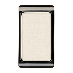 Picture of Jean D'Arcel Eye Shadow no.09 mat white 0,8g