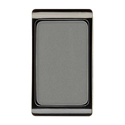 Picture of Jean D'Arcel Eye Shadow no.10 Silver Grey 0,8g