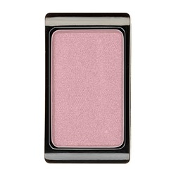 Picture of Jean D'Arcel Eye Shadow no.12 Nude Rose 0,8g