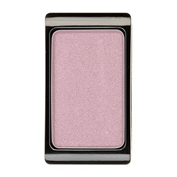 Picture of Jean D'Arcel Eye Shadow no.13 Vintage Rose 0,8g