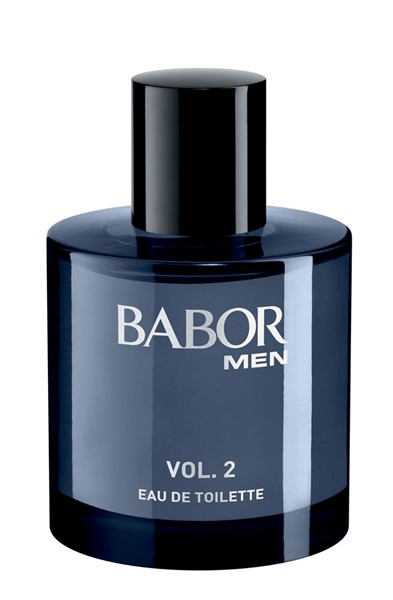 Picture of BABOR MEN EdT New Vol.2 (New), 100ml