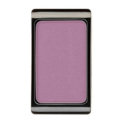 Picture of Jean D'Arcel Eye Shadow no.14 wild lavender 0,8g