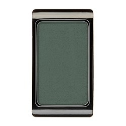 Picture of Jean D'Arcel Eye Shadow no.16 Mystic Green 0,8g