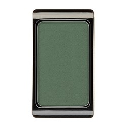 Picture of Jean D'Arcel Eye Shadow no.17 golden green 0,8g