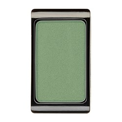 Picture of Jean D'Arcel Eye Shadow no.18 spring green 0,8g