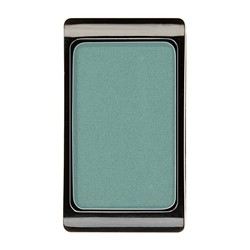Picture of Jean D'Arcel Eye Shadow no.19 Mint Green 0,8g