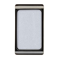 Picture of Jean D'Arcel Eye Shadow no.20 Silk Blue 0,8g