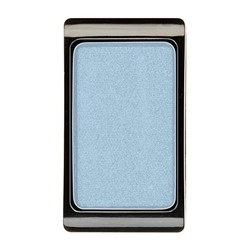 Picture of Jean D'Arcel Eye Shadow no.21 Light Blue 0,8g
