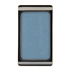Picture of Jean D'Arcel Eye Shadow no.22 sky blue 0,8g