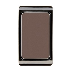 Picture of Jean D'Arcel Eyebrow Powder no.250 Light Brown 0,8g