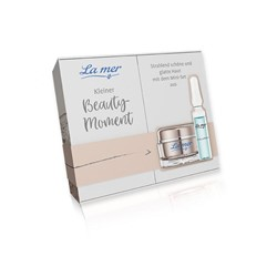 Imagen de La mer Kleiner Beauty Moment - Ultra Hydro Booster