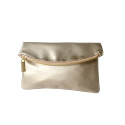 Picture of Jean D'Arcel Miratense Clutch ( ohne Inhalt)