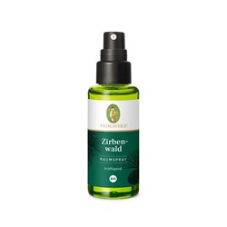 Picture of Primavera Zirbenwald Raumspray Bio 50ml