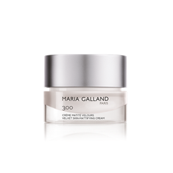 Picture of Maria Galland 300 Crème Matité Velours 50ml