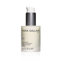 Picture of Maria Galland 301 Soin Affinant Perfecteur De Peau 30ml