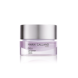 Picture of Maria Galland 660 Crème Lift'Expert 50ml