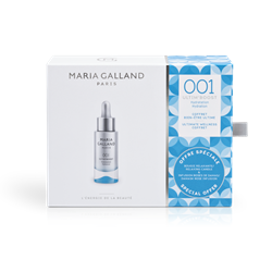 Picture of Maria Galland Ultim Boost Hydration Set 001