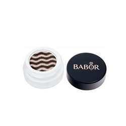 Afbeelding van BABOR Velvet Waves Eye Shadow 03 gold & bronze 4g
