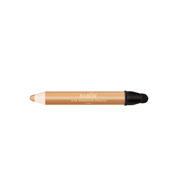 Picture of BABOR Eye Shadow Pencil 15 gold 2g