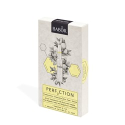 Picture of BABOR Ampullen 2021 Perfection Set 7x2ml
