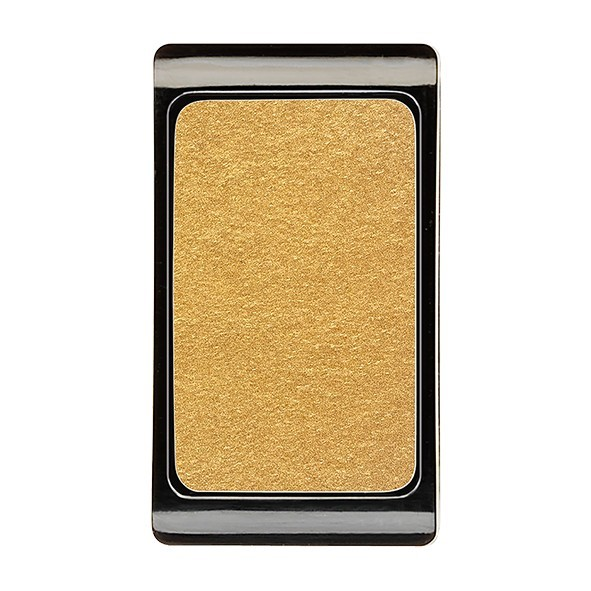 Picture of Jean D'Arcel Eye Shadow no.36 Golden Glow 0,8g