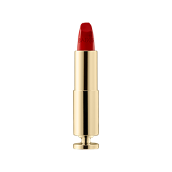 Picture of BABOR Creamy Lipstick 10 super red 4g