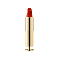 Picture of BABOR Matte Lipstick 11 very cherry 4g