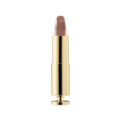 Picture of BABOR Matte Lipstick  13 lovely cream rose 4g