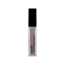Picture of BABOR Ultra Shine Lip Gloss 02 berry nude 6,5ml