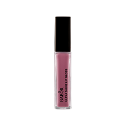 Picture of BABOR Ultra Shine Lip Gloss 06 nude rose 6,5ml