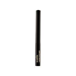 Picture of BABOR Liquid Eyeliner Deep Black