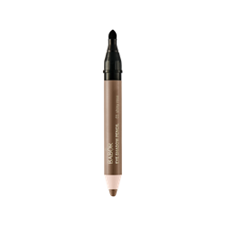Picture of BABOR Eye Shadow Pencil 01 shiny rose 2g