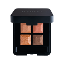 Picture of BABOR Eye Shadow Quattro 01 nudes 4g