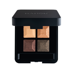 Picture of BABOR Eye Shadow Quattro 03 shiny 4g