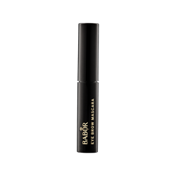 Picture of BABOR Eye Brow Mascara 01 ash 3g